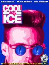 Vanilla Ice RiffTrax Goodness